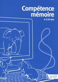 Compétence mémoire - 6 à 8 ans.pdf
