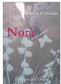 Nora et autres nouvelles.pdf