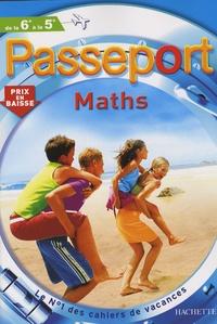Passeport Maths de la 6e à la 5e.pdf