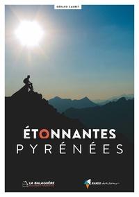 Etonnantes Pyrénees.pdf