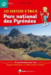 Parc national des Pyrénées - Volume 1.pdf