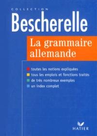 Gérard Cauquil et François Schanen - .