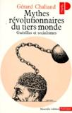 Gérard Chaliand - .