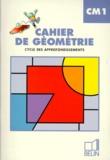 Gérard Champeyrache et Denis Stoecklé - .