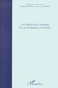 Gérard Chianéa et  Collectif - .