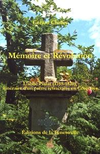 Mémoire et Révolution - Labbé Pialat (1755-1820), itinéraire dun prêtre réfractaire en Cévennes.pdf