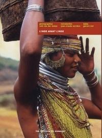 Deedr.fr L'Inde avant l'Inde Image