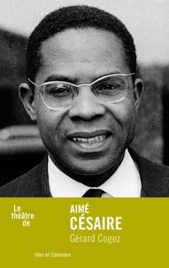 Aimé Césaire.pdf
