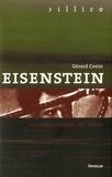 Gérard Conio - Eisenstein - Le cinéma comme art total.