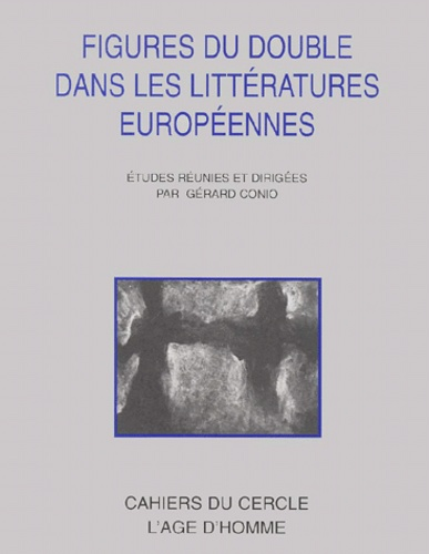 Gérard Conio et  Collectif - .