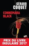 Gérard Coquet - Connemara black.