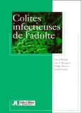 Gérard Corthier et Patrick Rampal - .