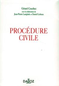 Histoiresdenlire.be Procédure civile Image