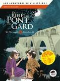 Gérard Coulon - Du rififi au pont du Gard - Une enquête d'Aemilius.