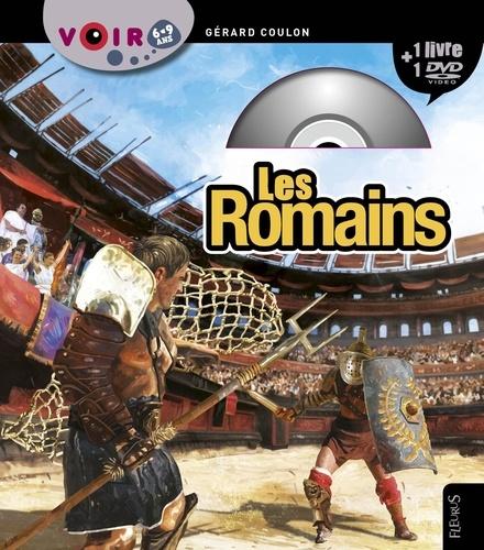 C'est Pas Sorcier Chute De L'empire Romain
