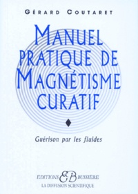 Gérard Coutaret - .