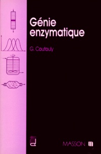 GENIE ENZYMATIQUE. Une introduction.pdf