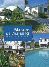 Maisons de lîle de Ré - Edition bilingue français-anglais.pdf