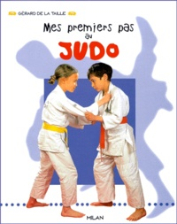 Mes premiers pas au judo.pdf