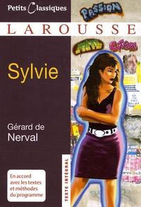 Gérard de Nerval - Sylvie - Souvenirs du Valois.
