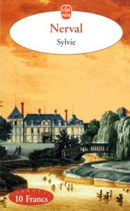 Gérard de Nerval - Sylvie.