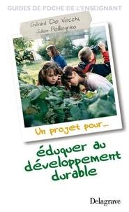 Un projet pour éduquer au Développement Durable.pdf