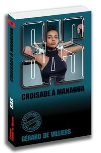 Croisade à Managua.pdf