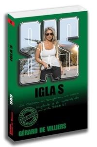 Igla S.pdf