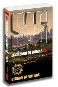 Le chemin de Damas - Tome 2.pdf