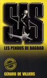 Gérard de Villiers - Les pendus de Bagdad.