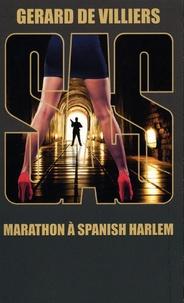 Marathon à Spanish Harlem.pdf