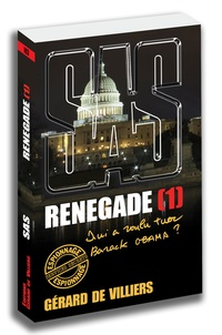 Renegade Tome 1.pdf