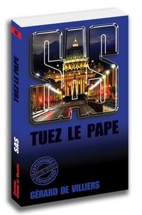 Rapidshare search ebook télécharger Tuez le pape 9782360537693