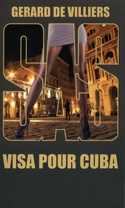 Visa pour Cuba.pdf