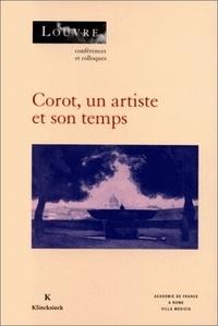 Gérard De Wallens et Vincent Pomarède - .