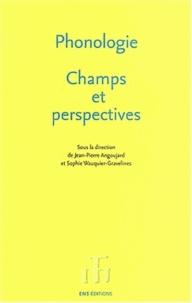 Gérard Defaux - Lyon et l'illustration de la langue française à la Renaissance.