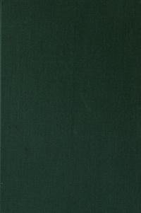 Marot, Rabelais, Montaigne : lécriture comme présence.pdf