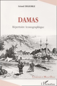 Damas. Répertoire Iconographique.pdf