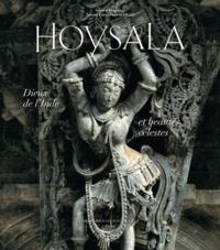 Hoysala - Dieux de lInde et beautés célestes.pdf