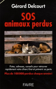 SOS animaux perdus.pdf