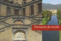 Gérard Denizeau - Domaine de Vizille.