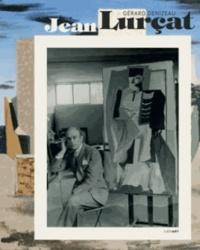 Gérard Denizeau - Jean Lurçat (1892-1966).