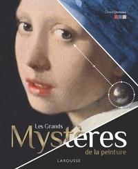 Lemememonde.fr Les grands mystères de la peinture Image