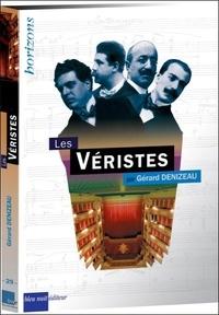 Les Véristes.pdf