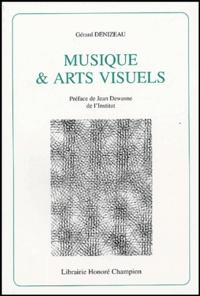 Musique et arts visuels.pdf