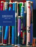 Gérard Denizeau - Riberzani - Peintures intimes (1989-1999).