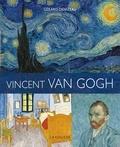 Gérard Denizeau - Van Gogh, maître de la couleur.