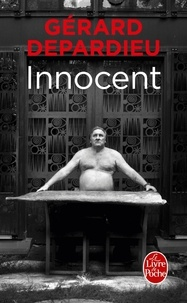 Gérard Depardieu - Innocent.