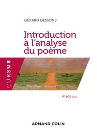 Introduction à lanalyse du poème.pdf