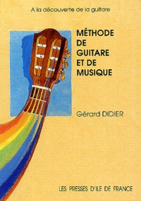 Gérard Didier - .